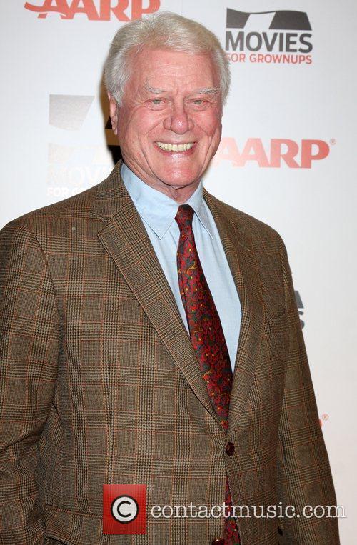 Larry Hagman 3