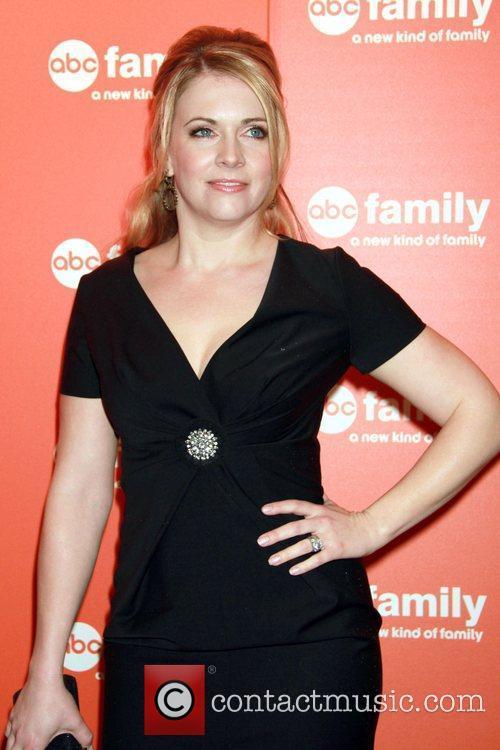 Melissa Joan Hart 2