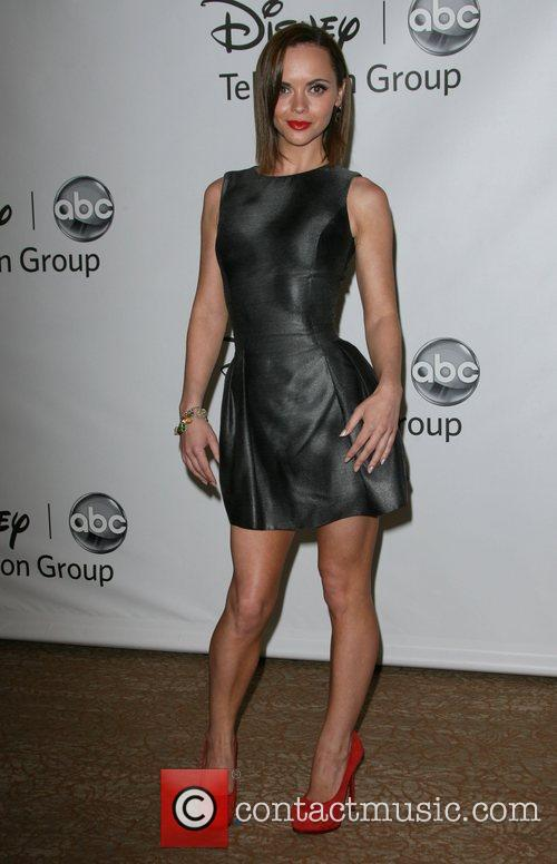 Christina Ricci 6