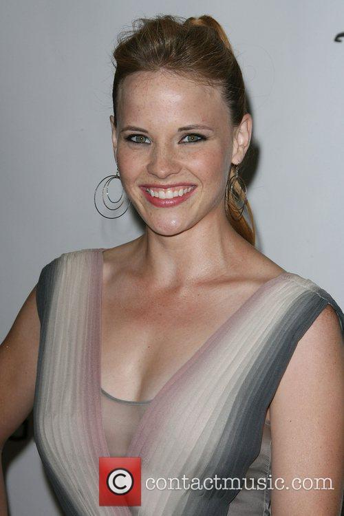Katie Leclerc 5