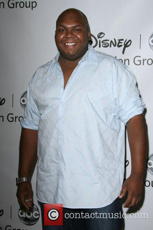 Windell Middlebrooks 6