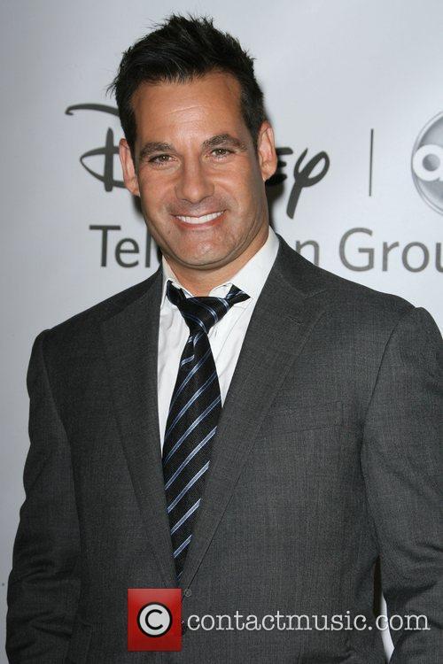 Adrian Pasdar 8