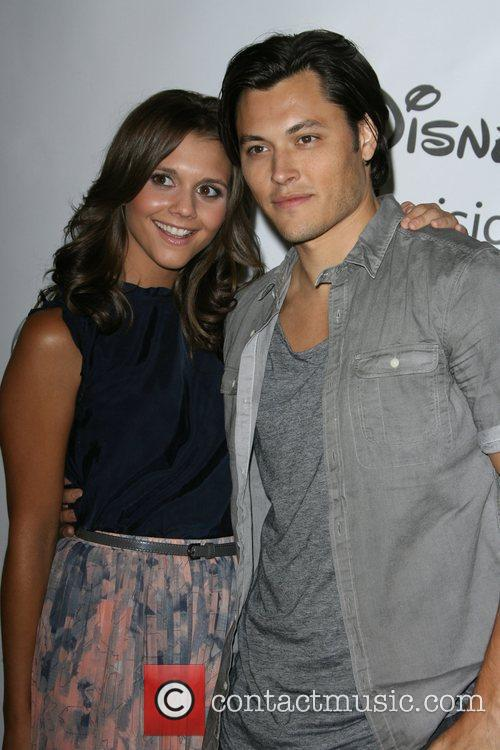 Blair Redford 4