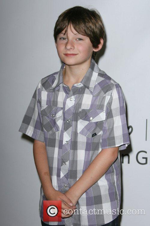 Jared Gilmore 4