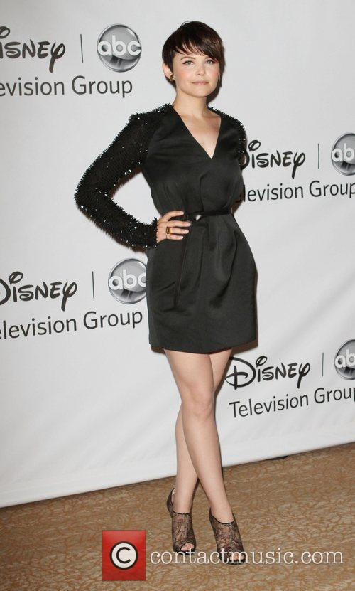 Ginnifer Goodwin 11
