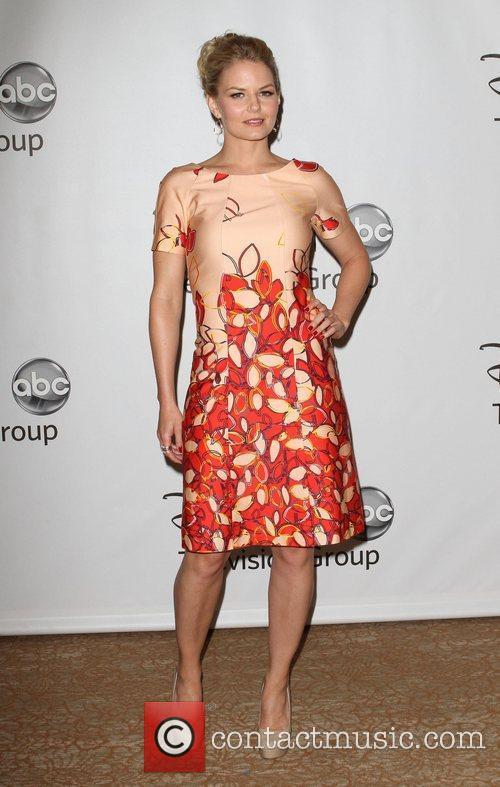 Jennifer Morrison 11