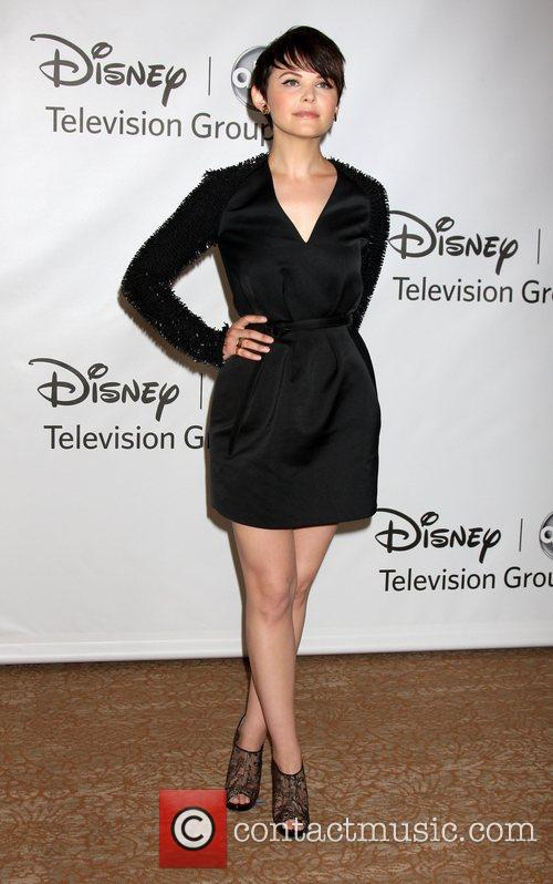 Ginnifer Goodwin 17