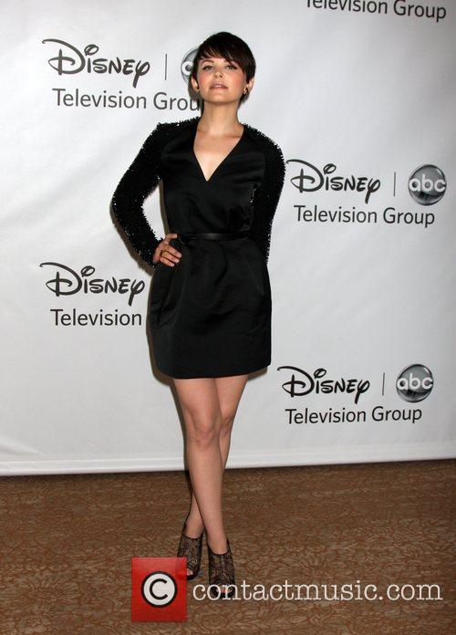 Ginnifer Goodwin 15
