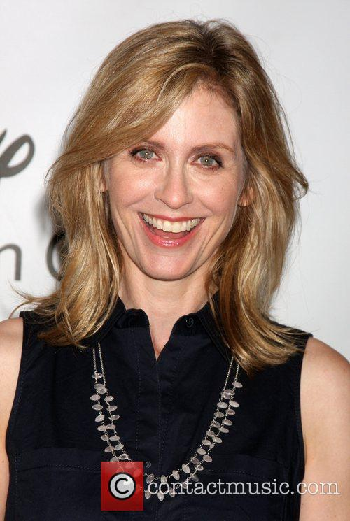 Helen Slater  Disney ABC Television Group hosts...