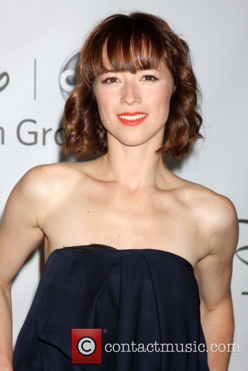Karine Vanasse - Images Actress