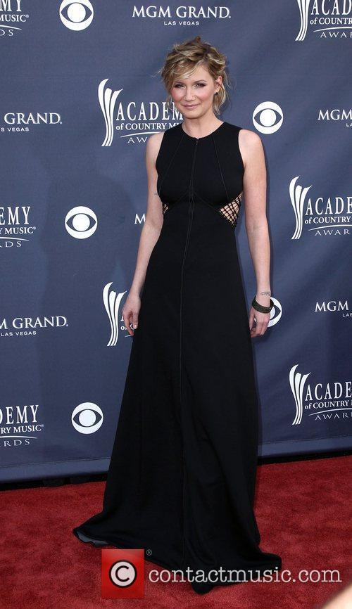 Jennifer Nettles The Academy of Country Music Awards...