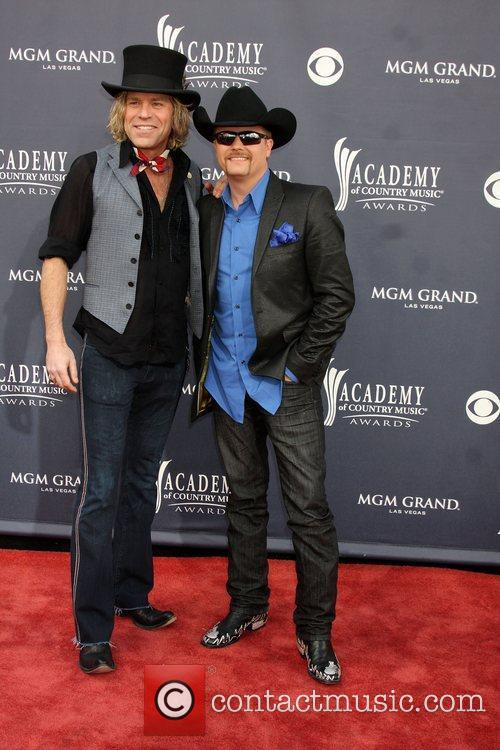 Big And Rich 2