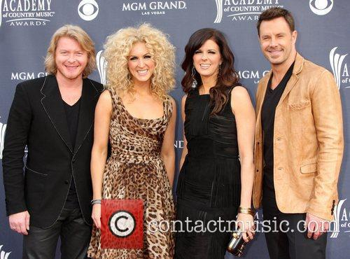 little big town 3279869