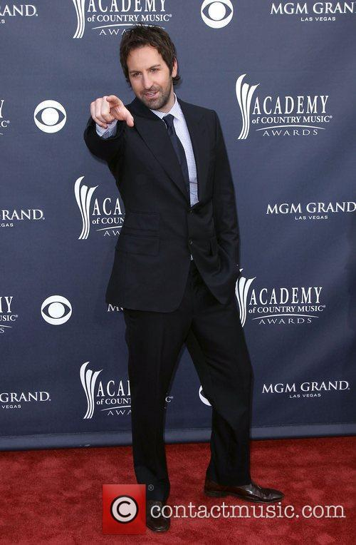 Josh Kelley 5