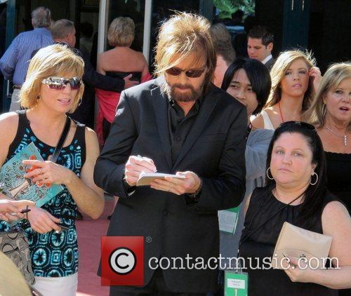 Ronnie Dunn The Academy of Country Music Awards...