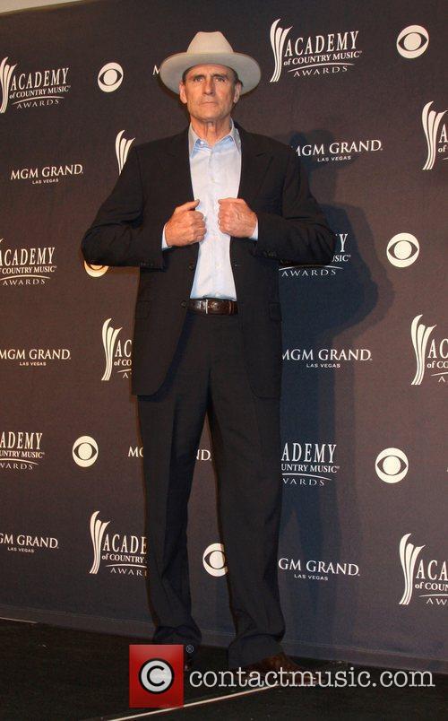 James Taylor 3