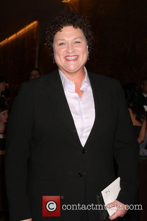 Dot Marie Jones 2