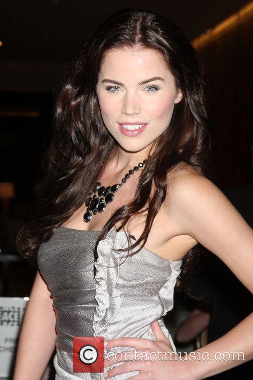 Sophia Mattsson 2