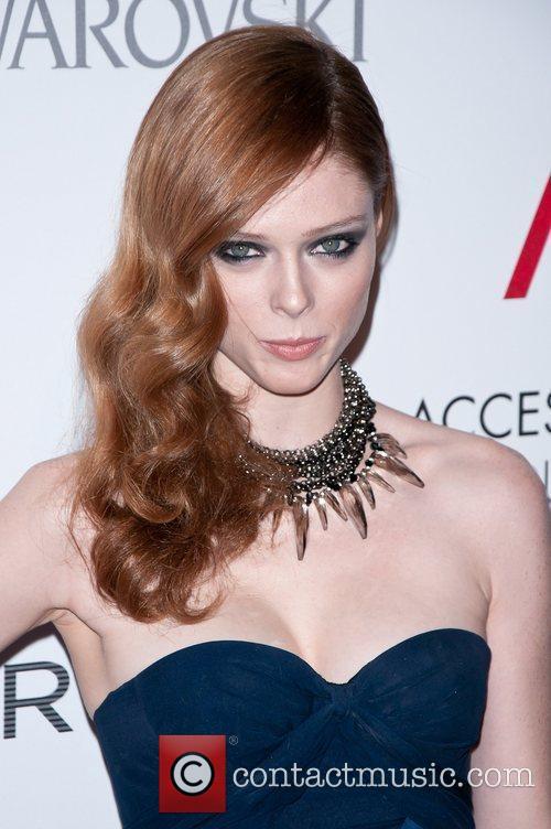 2011 ACE Awards Gala