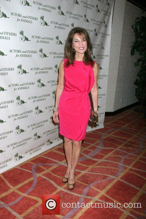 'Actors and Others for Animals' 2011 Annual Fundraiser...