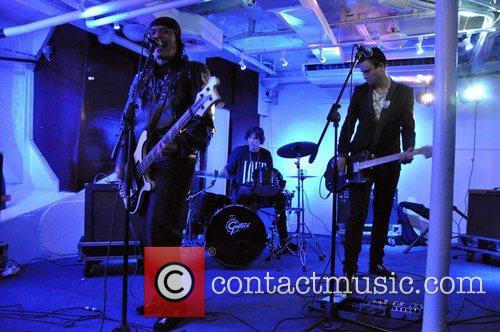Sea Shepherd UK presents Operation Divine Wind aboard...