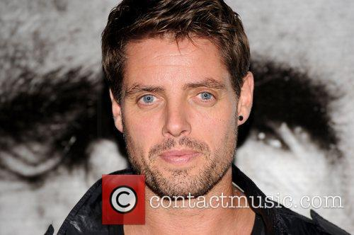 Keith Duffy 2