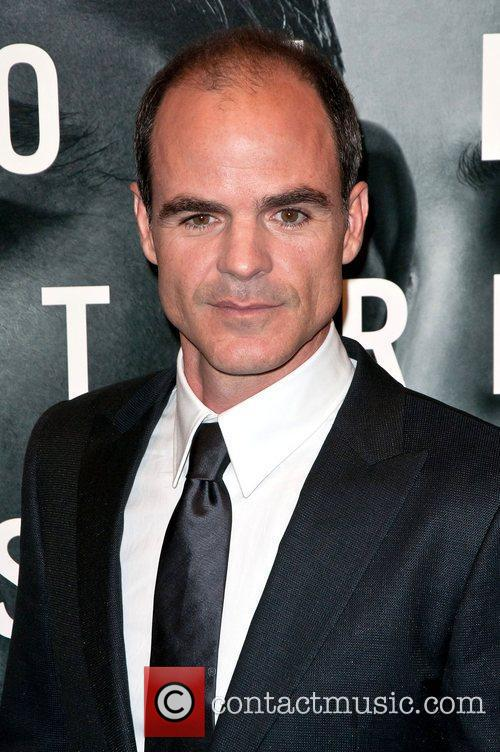 Michael Kelly 2