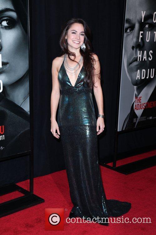 Jessica Lee Keller 3