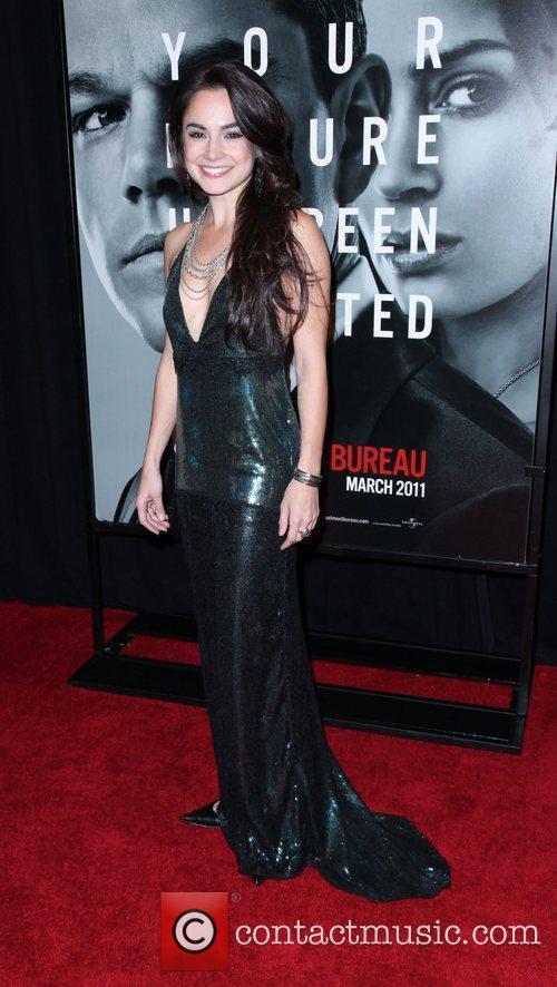 Jessica Lee Keller 6