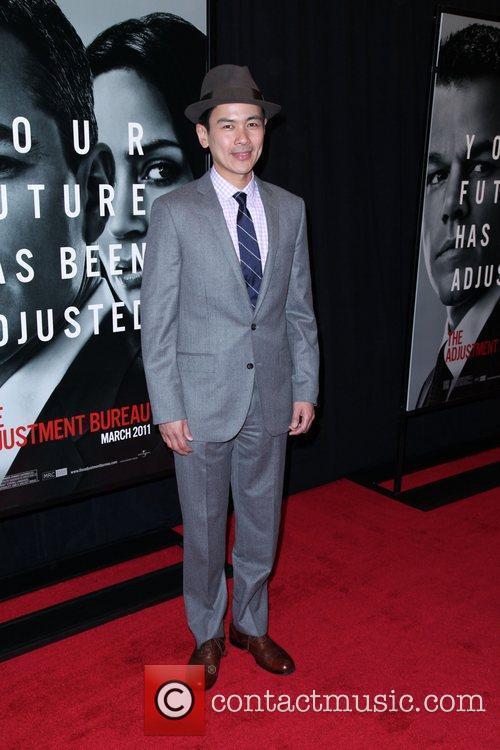 Joel De La Fuente 2