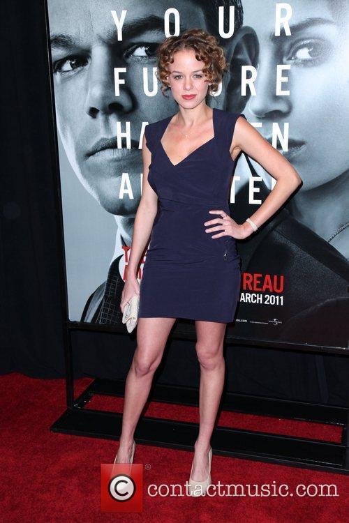 Laura Kenley 6