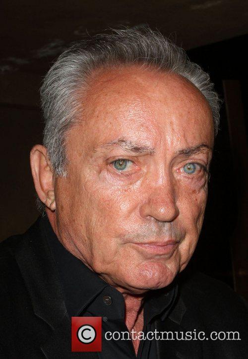 Udo Kier 4