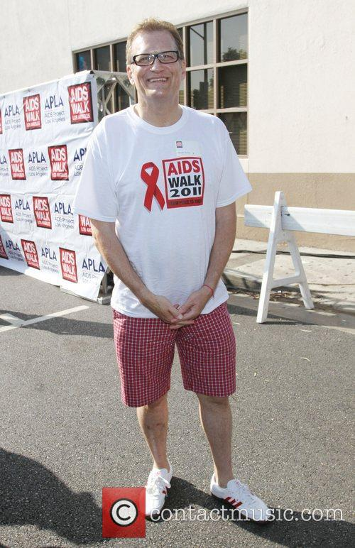 Drew Carey 6