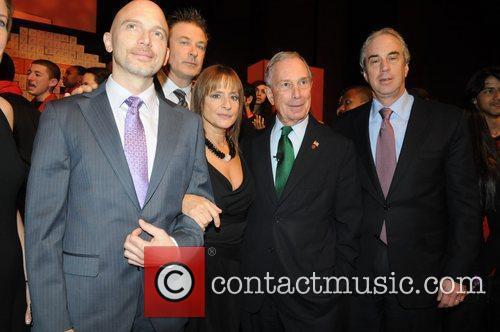 Alec Baldwin and Bloomberg 3