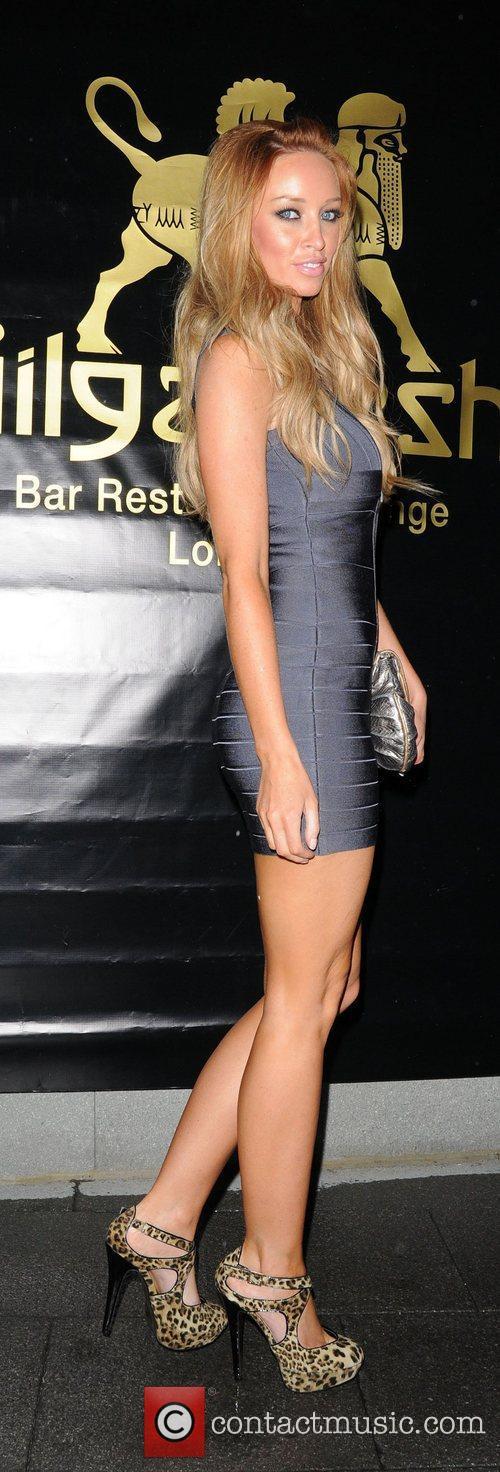 Lauren Pope 2