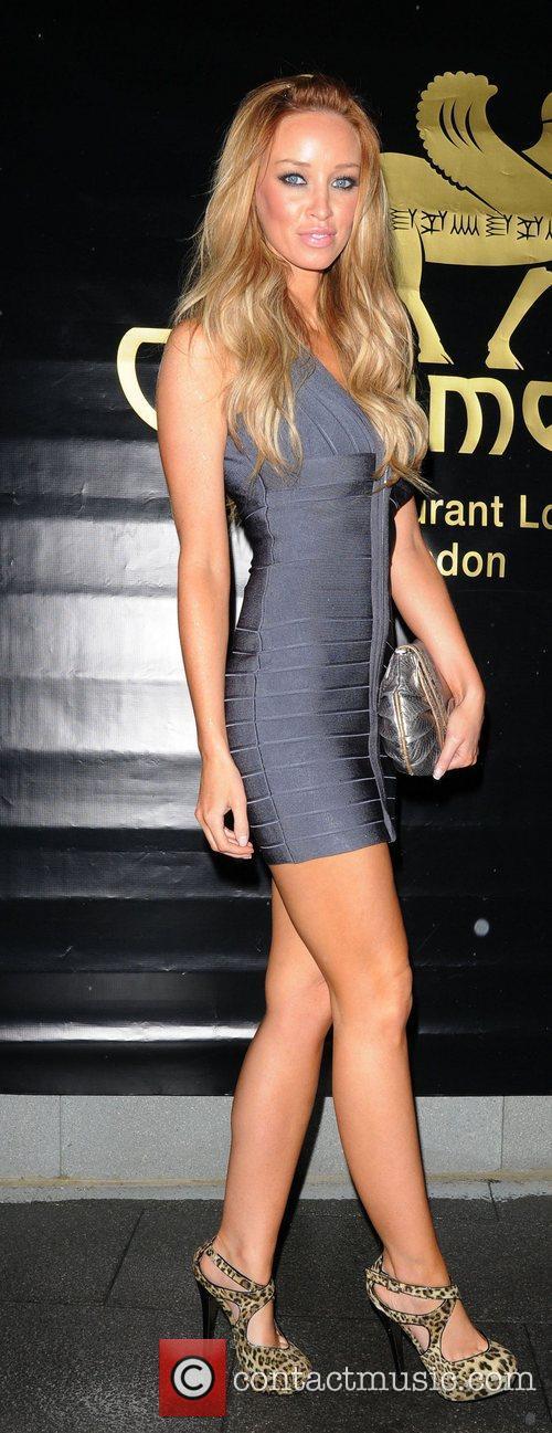 Lauren Pope 3