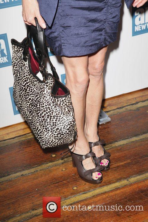 Designer, Nanette Lepore AM New York welcomes Kelly...