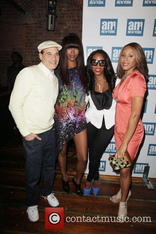 Phillip Bloch, Deborah Cox and Jessica White 3