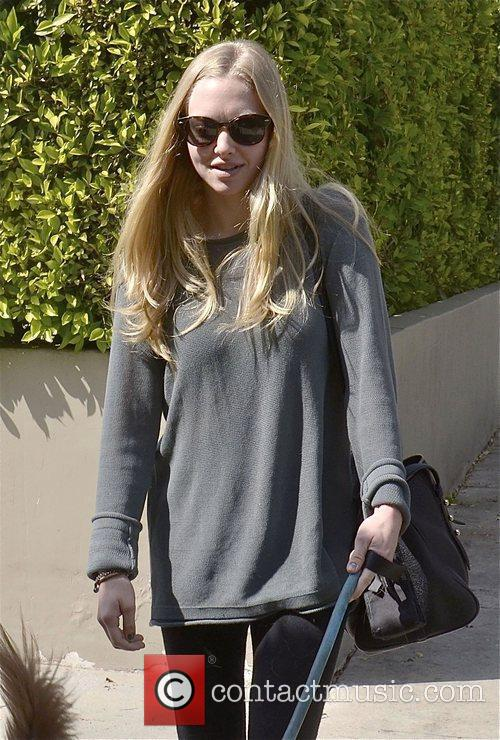 Amanda Seyfried 29