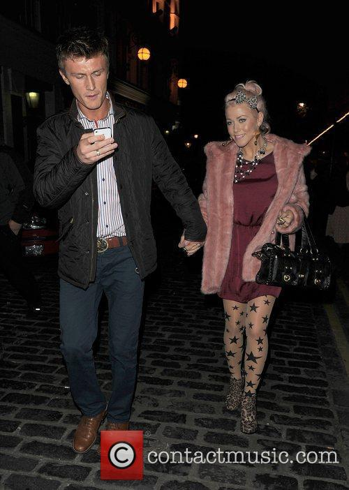 The X Factor, Amelia Lily and x factor 16