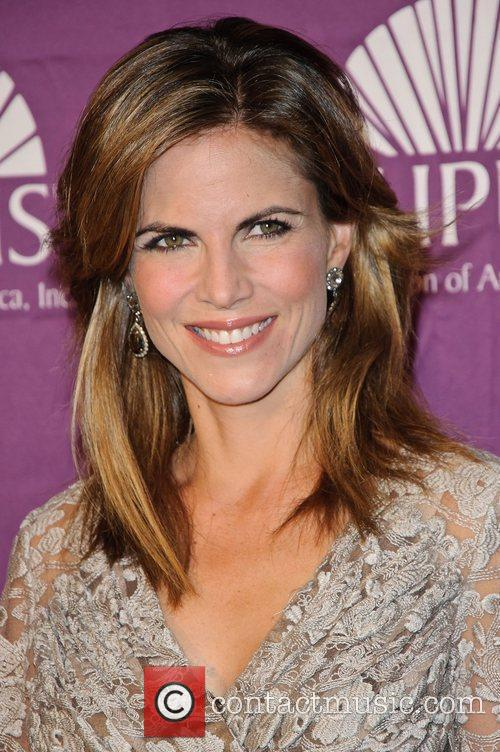 2011 Lupus Foundations Of America Butterfly Gala at...