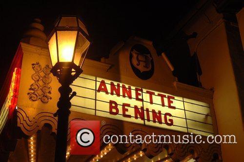 Annette Bening 9