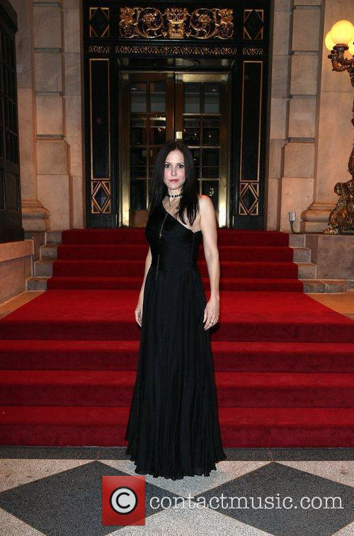 mary louise parker american ballet theatre fall 3600478
