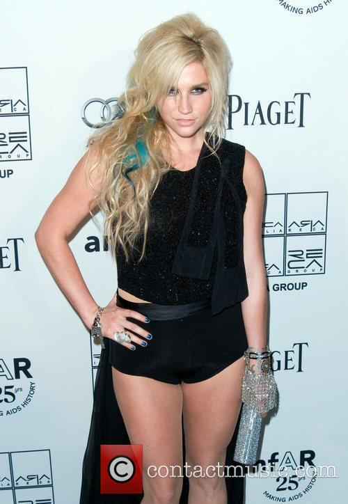 2nd Annual amfAR Inspiration Gala at The Museum...