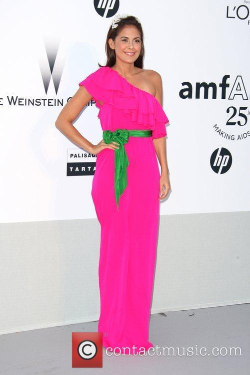 Tamara Al Gabbani 8