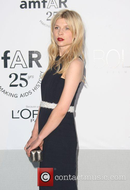 Clemence Poesy 5