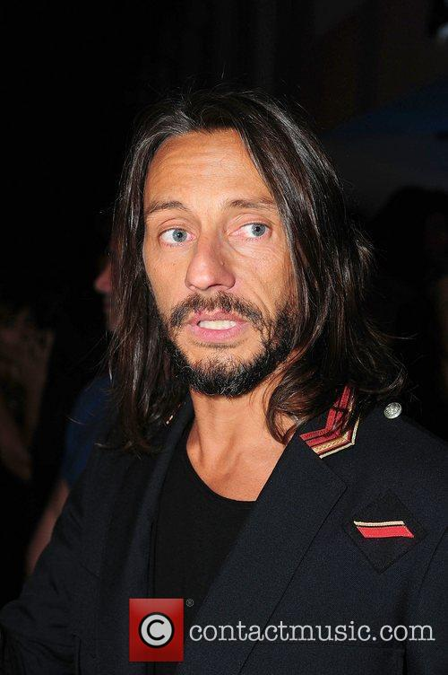 owner dj bob sinclar attends amnesia nightclub 5743791
