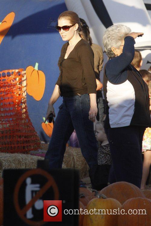 Amy Adams 31