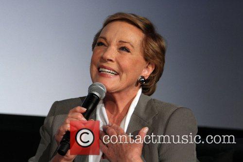 Julie Andrews 10