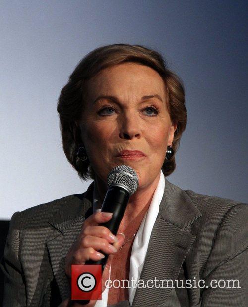 Julie Andrews 6